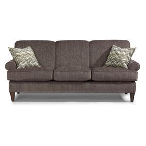 Flexsteel Venture Sofa