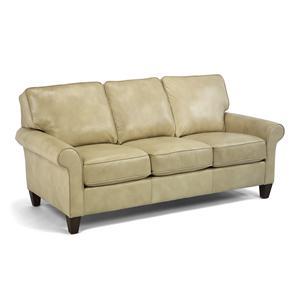 Flexsteel Westside Sofa