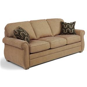 Flexsteel Whitney Sofa