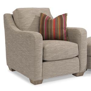 Flexsteel Whittier Chair
