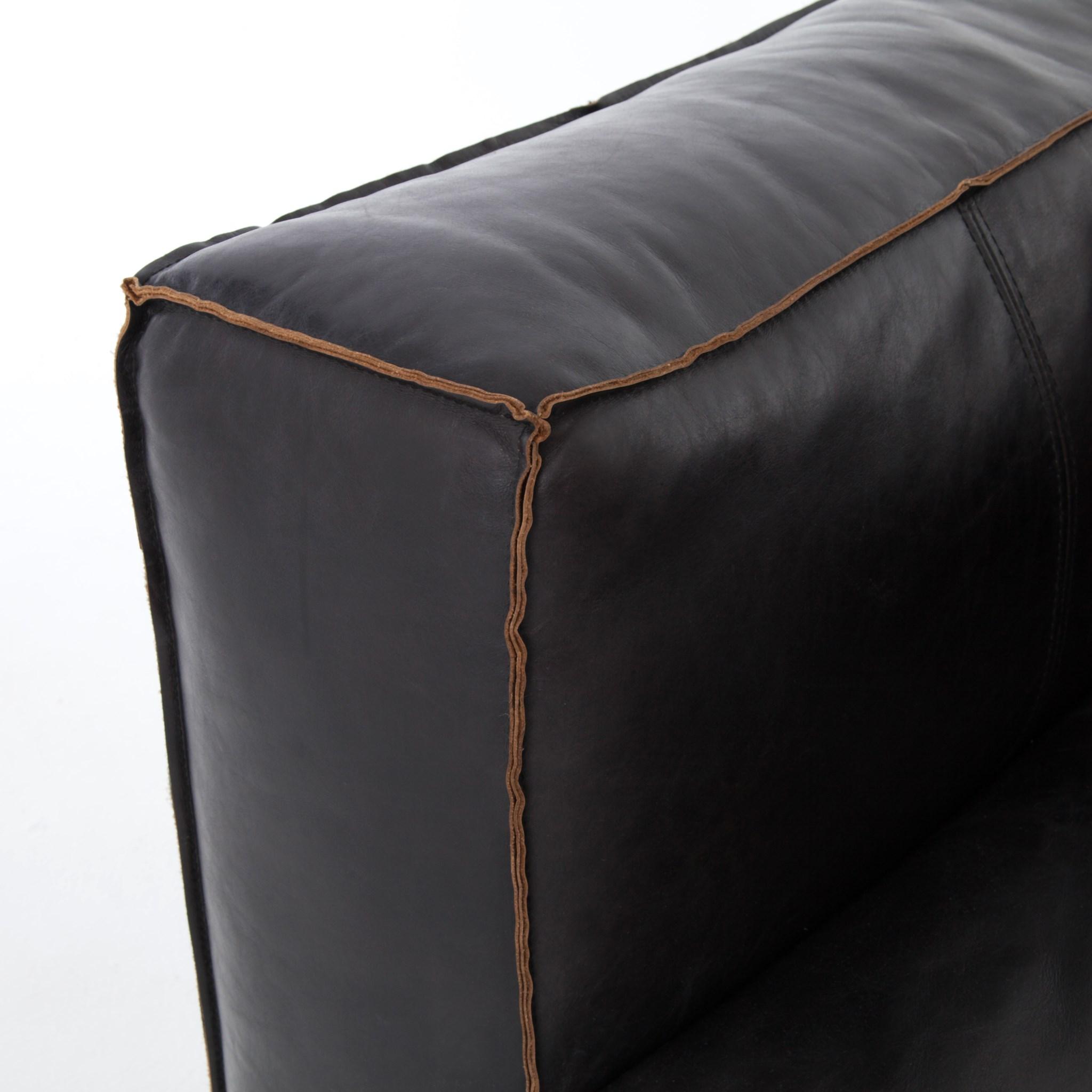 Nolita Corner Sofa