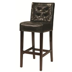Four Hands Kensington  Charles Barstool
