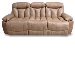 Franklin 45 Reclining Sofa