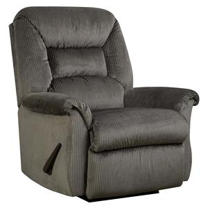 Franklin Rocker Recliners Also Available in Tan