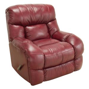 Franklin Franklin Recliners Endeavor Rocker Recliner