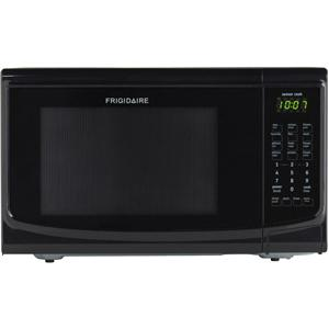 Frigidaire Microwaves 1.4 Cu. Ft. Countertop Microwave
