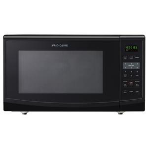 Frigidaire Microwaves 2.2 Cu. Ft. Countertop Microwave