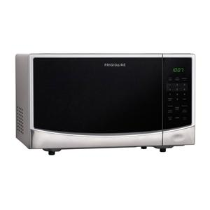 Frigidaire Microwaves 0.9 Cu. Ft. Countertop Microwave