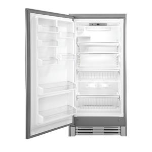 Frigidaire Upright Freezers 19 Cu. Ft. All Freezer