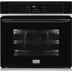 Frigidaire Electric Wall Ovens Gallery 27'' Single Electric Wall Oven