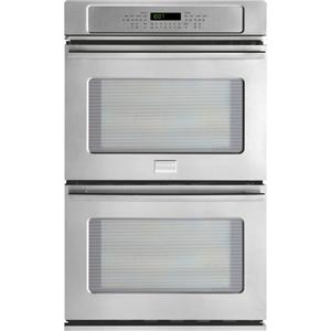 """Frigidaire Professional Collection - Ovens 30"""" Built-In Double Electric Wall Oven"""