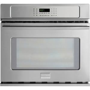 """Frigidaire Professional Collection - Ovens 30"""" Built-In Single Electric Wall Oven"""