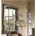 Furniture Brands, Inc. Hill Country Landscape Dresser Mirror