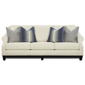 Fusion Furniture 3200 Sofa