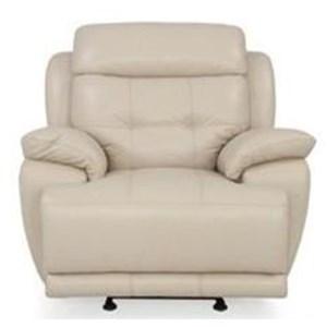 Miraculous Futura Leather All Living Room Furniture Find Futura Creativecarmelina Interior Chair Design Creativecarmelinacom