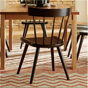 Greenbrier Dining Dining Side Chair