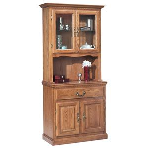 China Cabinet - Find a Local Furniture Store with ...