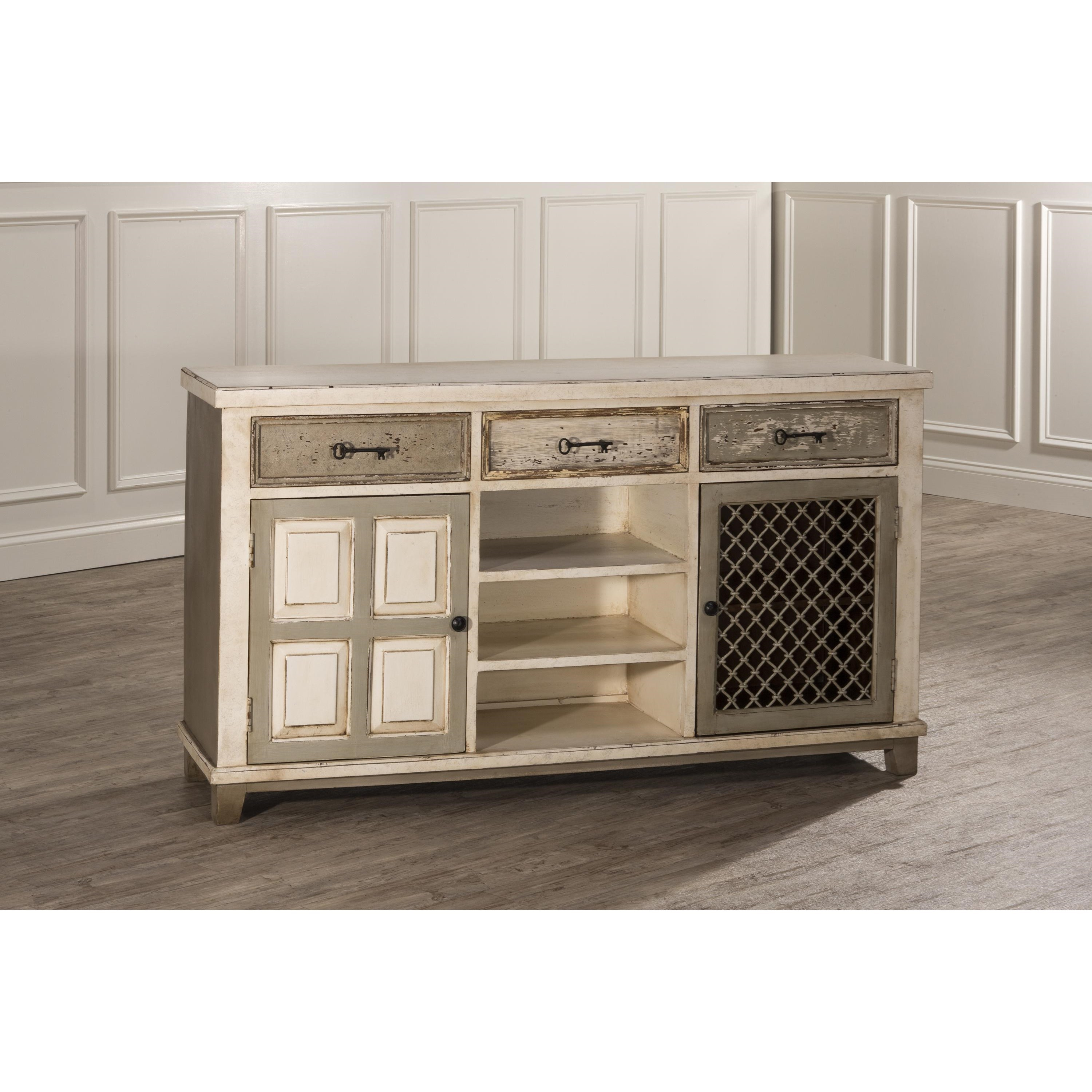 Paint And Wine Hagerstown Md Server With Built In Wine
