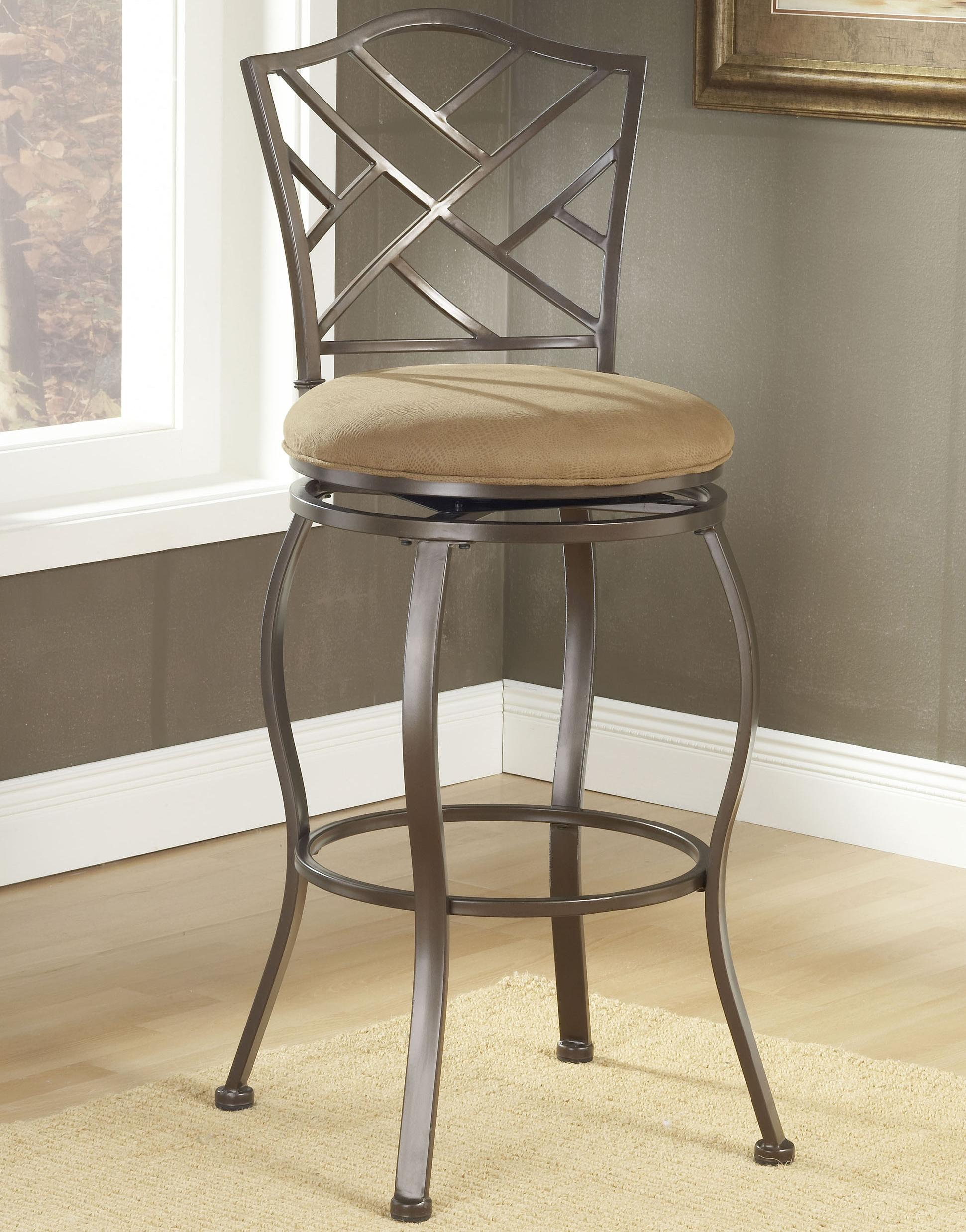 w height arms flow stool bar atl products counter varaluz steel stools