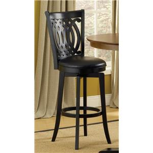 Morris Home Furnishings Bellport Bellport Barstool