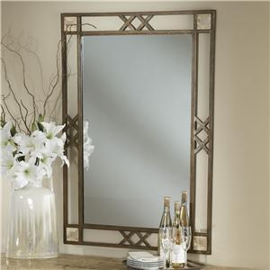 Hillsdale Brookside Mirror