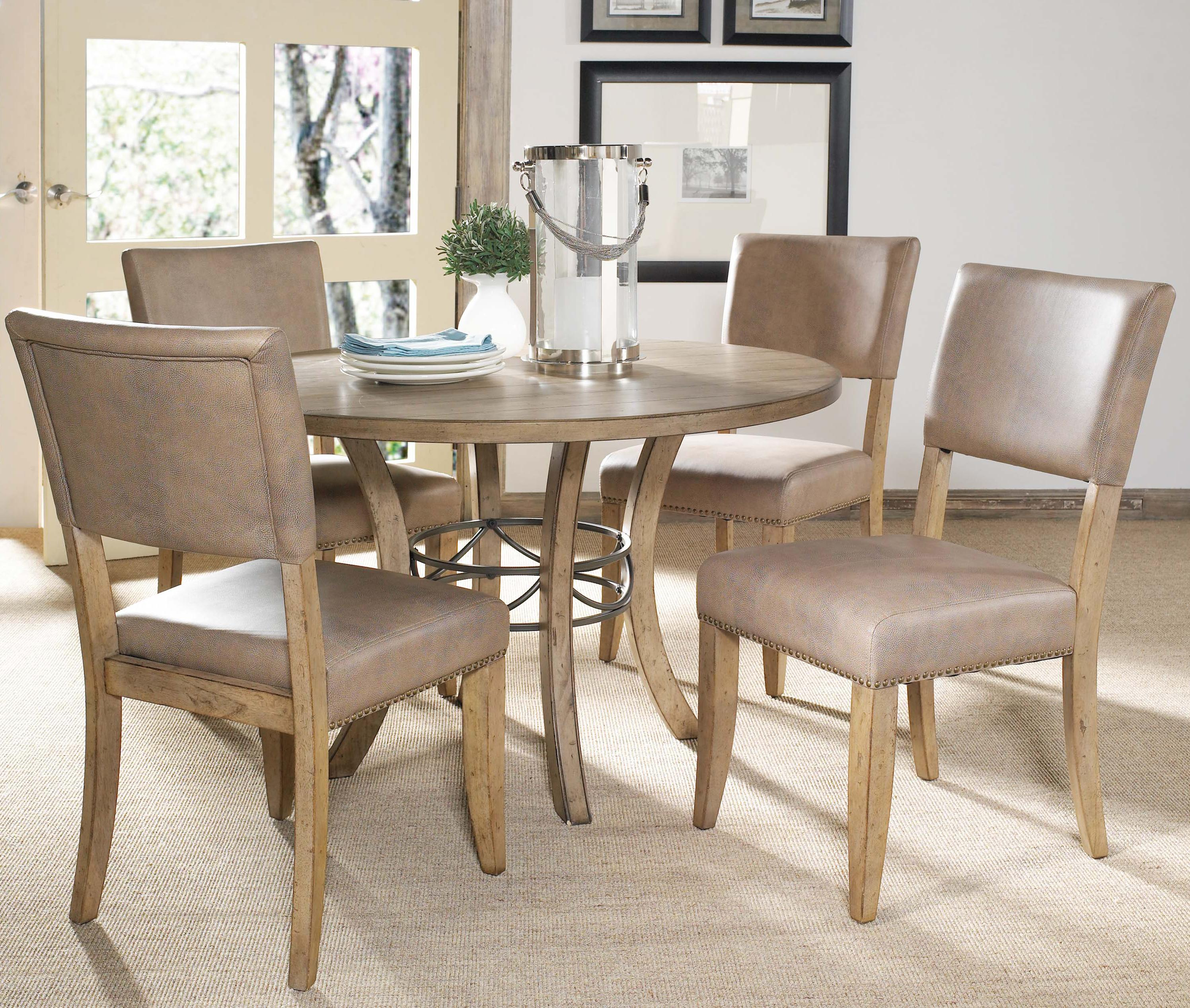 parsons dining side chair productsfhillsdalefcolorfcharleston   b parsons dining side chair: dining table parson chairs interior