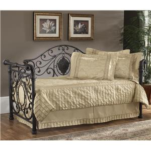 Hillsdale Daybeds Twin Mercer Daybed