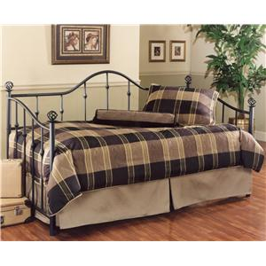 Hillsdale Daybeds Twin Chalet Daybed