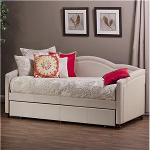 Hillsdale Daybeds Jasmine Daybed
