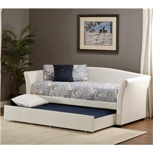 Hillsdale Daybeds Twin Montgomery Daybed