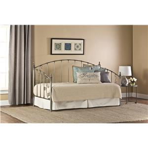 Hillsdale Daybeds Ivy Daybed