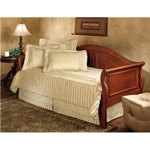 Hillsdale Daybeds Twin Bedford Daybed