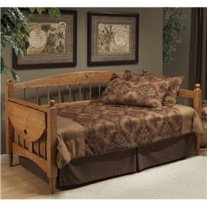 Hillsdale Daybeds Twin Dalton Daybed