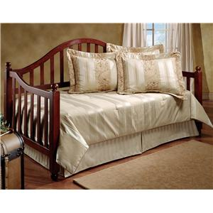 Hillsdale Daybeds Twin Allendale Daybed