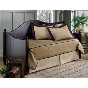 Hillsdale Daybeds Augusta Daybed