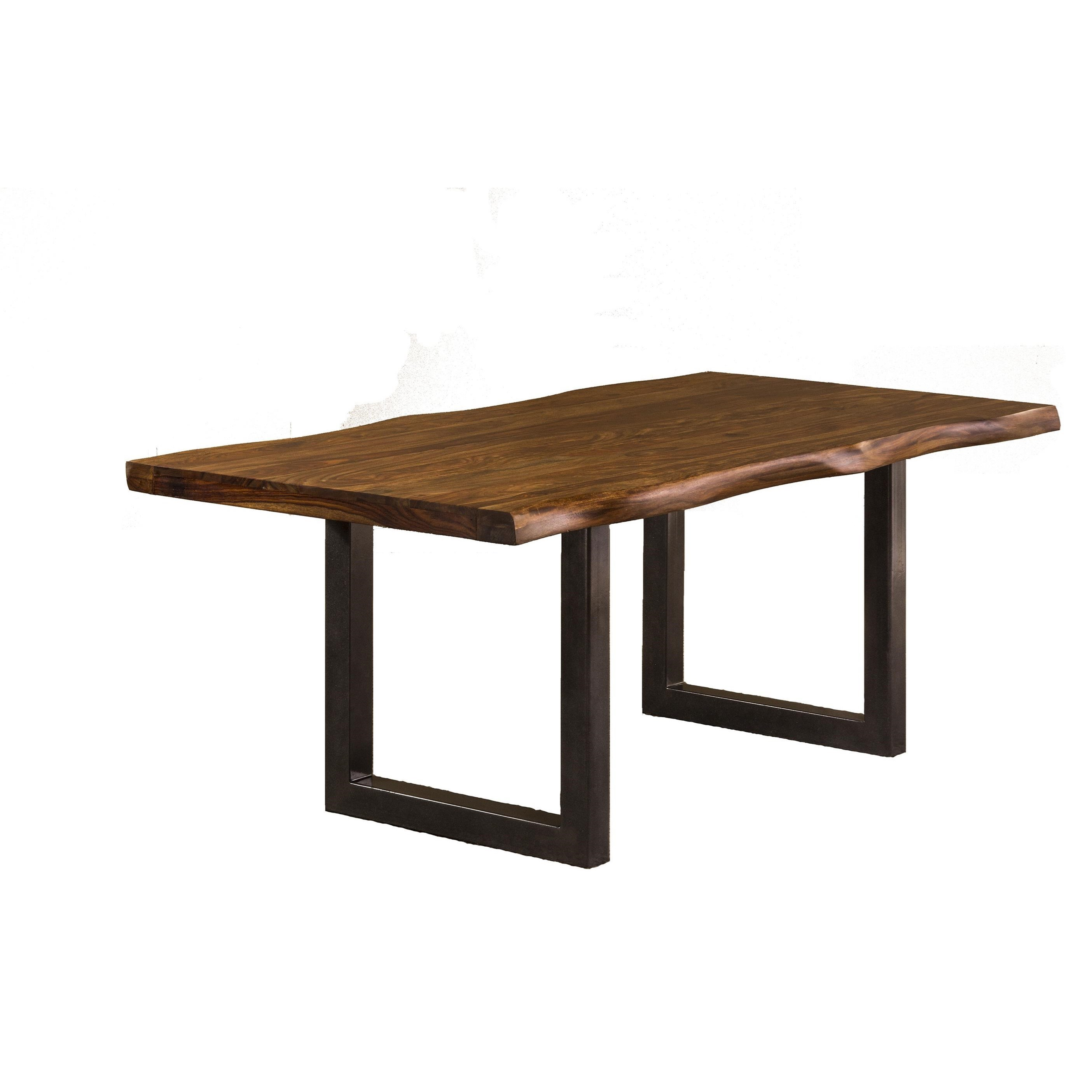 rectangle dining table sheesham wood rectangular dining table by 1749
