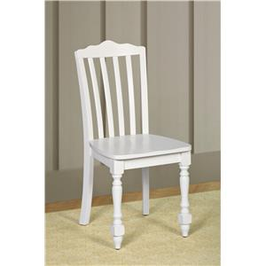 Hillsdale Lauren  Chair