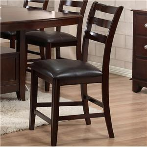 Holland House 1965 Dining Pub Chair