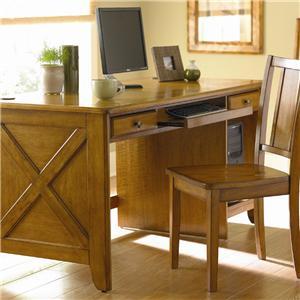Homelegance 481 Writing Desk