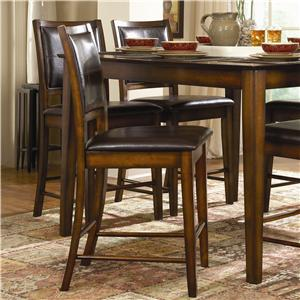 Homelegance 727 Counter Stool