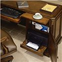Hooker Furniture Brookhaven Executive