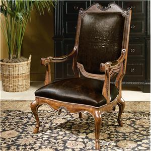 Century Century Chair Amboise Chair