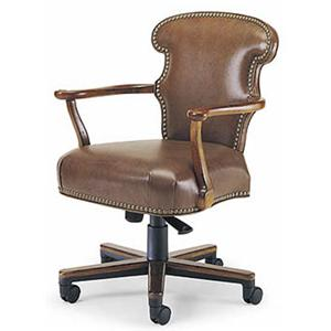 Century Century Chair Brumby Executive Chair