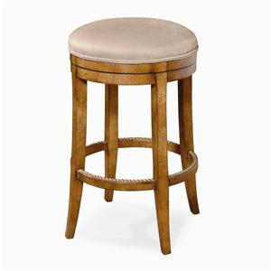 Century Century Chair Sun Creek Bar Stool