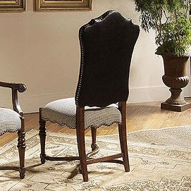Century Century Chair Denton Arm Chair
