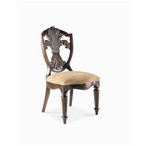 Century Century Chair Farrington Chair
