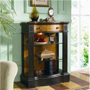 Hooker Furniture North Hampton Occasional Cabinet/Console