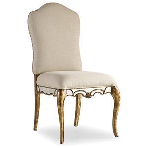Hooker Furniture 5199 Desk Chair