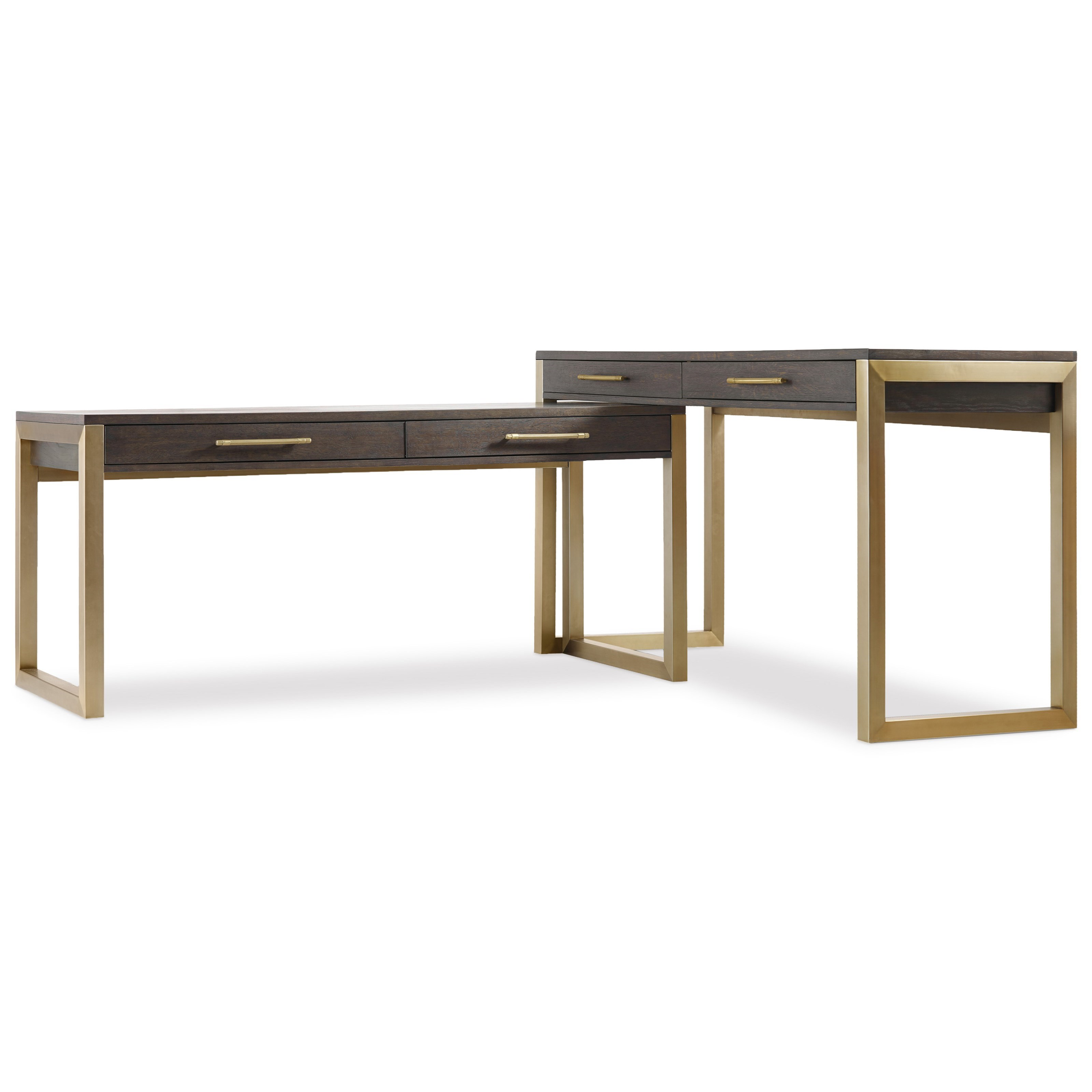 artistry shaped two for desks person best top desk wonderful gaming l computer small inexpensive cheap