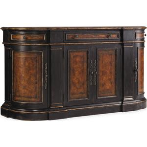 Hooker Furniture Grandover Buffet
